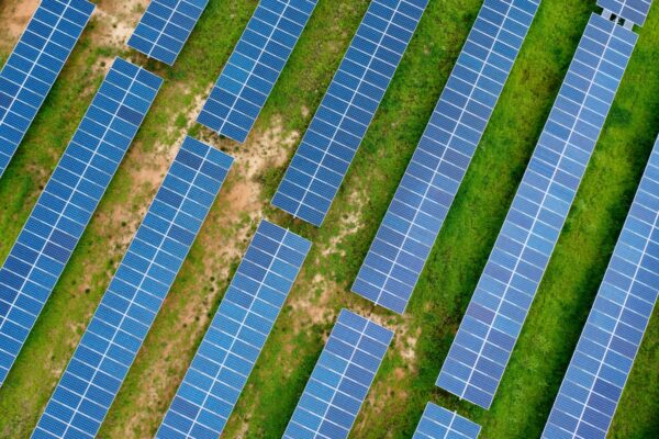 Sun Cable's massive solar project in the Northern Territory has moved a step closer thanks to Indonesian funding