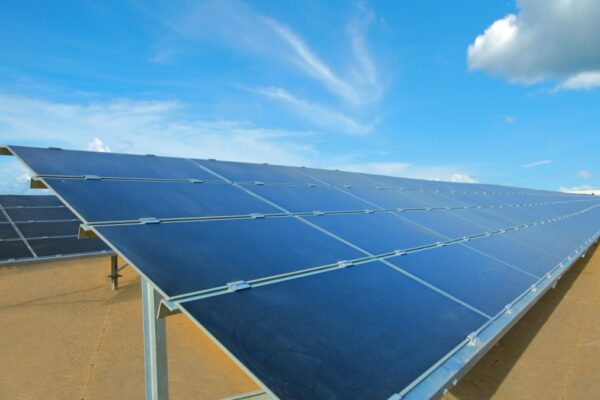 IEX introduces renewable energy generators to value-added services